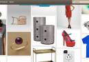 Holiday Shopping Anyone? Keep.com Makes It Fun & Easy
