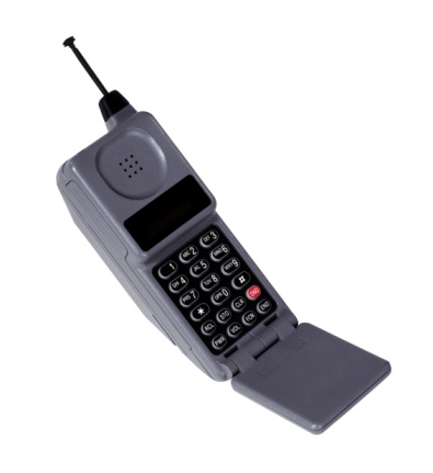 Samsung contact telephone