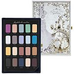 Holiday Beauty: Disney Cinderella Collection by Sephora