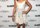 Photo Fab: Glamour Magazine's Women of the Year 2012 Awards