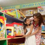Snag Toys Kids Want the Most w/ Time to Play's Tips & Tools
