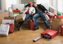 Balling On a Budget: 3 Tips To Help You Save While Holiday Shopping