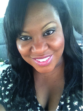 On the Scene: Fabulous Mary Kay Look for Girls Night Out