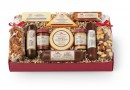 Holiday Giveaway: Celebrate Traditions with Hickory Farms