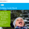 Give the Gift of Technology with Microsoft's 2012 Holiday Look Book