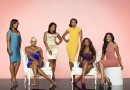 New Season of Real Housewives of Atlanta Premieres Nov. 4th: Will You Watch?