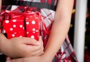 2012 Holiday Gift Guide: Tech Gifts &#038; Gadgets For Kids