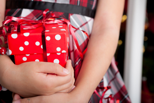 2012 Holiday Gift Guide: Tech Gifts & Gadgets For Kids