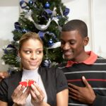 """Merry"" Me!: 'Tis the Season to Get Engaged"