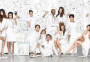 It's Here! The 2012 Kardashian Family Christmas Card