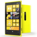 Nokia Lumia 920 Lumia Phone by AT&T: Great Phone For Teens
