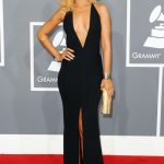 Style Rundown: Top 5 Fashion Icons of 2012