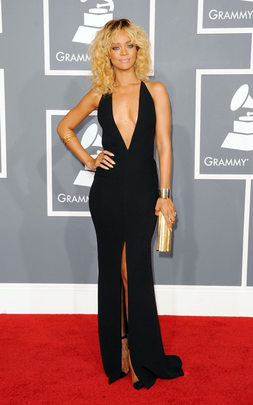 Rihanna-The-54th-Grammy-Awards (1)