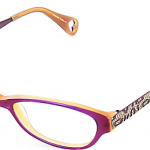 Style Fab: 5 Tips for Making a Statement with Fashionable Designer Eye Wear