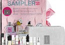 5 Days of Giveaways: Day 5, Sephora Fragrance Sampler for Her