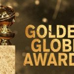 Live Thread: 70th Annual Golden Globe Red Carpet Rundown Photos