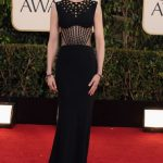 5 Best Dressed and Most Fab on the 2013 Golden Globe Red Carpet