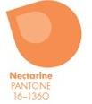2012_9_13_Pantone
