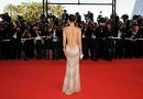 2013 Awards Season: Style & Fashion Trends and Who to Watch