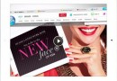 Say Hello to the New Improved HSN.com + Win Gift Card Giveaway
