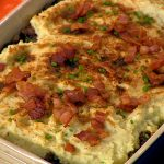TM1701_Steakhouse-Shepherds-Pie_lg