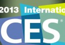 The Fab Girl's Guide to CES 2013: What to Pack, Wear, Expect