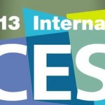 The Fab Girl's Guide to CES: What to Pack, Wear, Expect