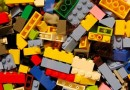 LEGO Unveils New #LEGOChannel on YouTube + $1,000 Gift Card Giveaway