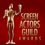 19th Annual Screen Actor's Guild Live Red Carpet Rundown Photos