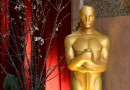 Oscar Fab: 85th Academy Awards Live Red Carpet Photo Rundown
