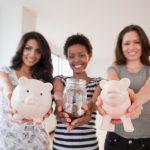 America Saves Week Begins 2/25: Learn 4 Ways To Save Cash
