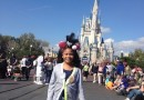 Favorite 5 Moments From Our Trip to Disney&#8217;s Magic Kingdom