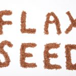 Natural Hair Growth: Healthy Hair Benefits From Flaxseed