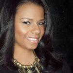 Exclusive: Celebrity Makeup Artist & Beauty Expert Tia Danzler Talks Spring Trends