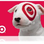 Fab Giveaway: Get Ready for Spring with Target $50 Gift Card Giveaway