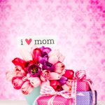 Share Your Mother's Advice for Mother's Day: Sephora Giveaway