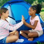 Top 5 Tips For Choosing the Best Summer Day Camp for Your Kids