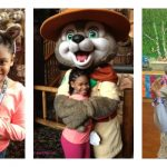 Family Travel Fab: Great Wolf Lodge Kansas City Review Recap