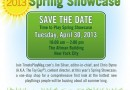 I&#8217;m Going to Time to Play&#8217;s Spring Showcase in NYC