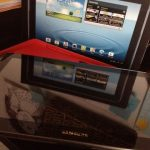 Tablet Talk: Samsung Galaxy Tab 2 10.1 Review