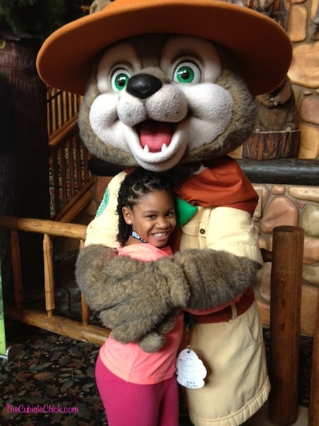 Great Wolf Lodge Kansas City Review Recap