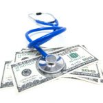 5 Health Insurance Options for Entrepreneurs
