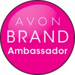 Giveaway: Tell Us What Morning Staples You Use and Win Fall Goodies from AVON