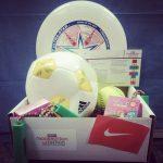 Hershey Giveaway_4.10.13