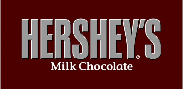 Join Me For Hershey's Family Play Day St. Louis May 29th