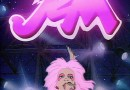 Throwback Thursday: Jem Is Truly Outrageous