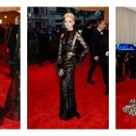 2013 Met Costume Institute Gala Red Carpet Rundown Photos
