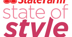 State of Style: Enter to Win to Be a Essence Festival Style Correspondent