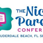 Niche Parent '13 Conference Giveaway: Win a Free Pass!