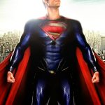 Reel Review: Man of Steel (In Theaters June 14th)